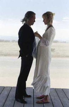 bill & the bride