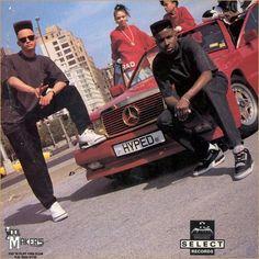 80s-hip-hop-Tumblr-151129.jpg (500×500)