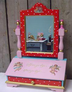 Kinder Kaptafel Julia.13 Best Extra Room Things Images Bedrooms Desk Diy Ideas For Home