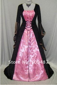 Wiccan Wedding Dresses | Wiccan wedding dresses