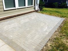 Laying Sequence For A 90 Degree Herringbone Tile Pattern