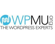 How to Add Google Analytics to WordPress in Under 60 Seconds