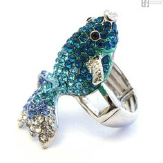 Meer dan 1000 ideeën over Stenen Ringen op Pinterest - Ringen ...