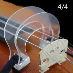 High quality 4/4 Violin 웃 유 Bow Straighten Tool Beginner violino ٩(^‿^)۶ Bow…