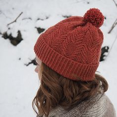 Ravelry: Fither pattern by Claire Walls