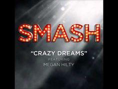 Smash - Crazy Dreams