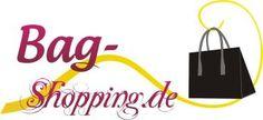 bag-shopping.de | Moderne Handtaschen für Leute mit Profil
