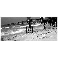 2005 EXOTRANSITO EN TARIFA  #digitalart #tarifa #cadiz #landscapes #paisajes #landscape #kite #wind #blackandwhite #kitesurf #windsurf #surf #conceptual #todash #windsurfing #kitesurfing #concept #contemporaryart #cadizfornia #valdevaqueros #bnw #fineartphotography #tarifabeach #tarifatown #loslances #surfing #windlife #kitelife #surflife #bn  FREE DOWNLOAD: OSCARVALLADARES.COM  TO ORDER SIGNED PHOTOGRAPHY thenewfactory@gmail.com