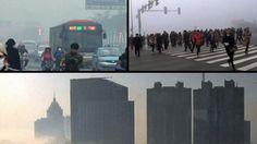 Uziemione samoloty, paraliż i korki. Brudna mgła spowiła północ i wschód Chin. http://tvnmeteo.tvn24.pl/informacje-pogoda/swiat,27/uziemione-samoloty-paraliz-i-korki-brudna-mgla-spowila-polnoc-i-wschod-chin,150219,1,0.html