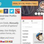 UserPro Download UserPro Nulled Plugin Free UserPro v4.2 Nulled Plugin UserPro v4.2 Licence User Profiles with Social Loginuserpro  user profiles with social login nulleduserpro  user profiles with social login free downloaduser pro nulleduserpro  user profiles with social login free downloaduser meta pro nulled  UserPro v4.2  A full-featured User Profile & Community WordPress Plugin  UserPro v4.2 offers beautiful front-end user profiles member directory  login and registration for WordPress…