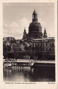 Dresden Deutschland Germany