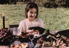 Photo of Practical Magic for fans of Practical Magic 12641200 Sandra Bullock Movies, Practical Magic Movie, The Craft 1996, Stockard Channing, Good Will Hunting, Camilla Belle, Kitchen Witchery, Tv Quotes, Great Movies