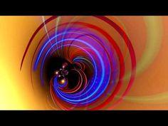 COMPLETE Low Beta Binaural Beats 12 - 20 Hz, 8 Hours, Complete Binaurals Part 4
