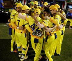 Chennai Super Kings01
