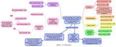 Les horaires par discipline en cycle 2 et en cycle 3 - Le blog d'Aliaslili