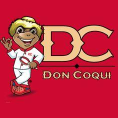 Don Coqui Bronx  City Island Ave Bronx Ny