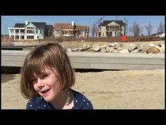 BellaVita Lifestyle - YouTube