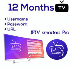 IPTV service for 12 months Best Movie Websites, Free Playlist, Free Tv Channels, Cruel Intentions, Visit Chicago, All Tv, Live Tv, Streaming Movies, Smart Tv