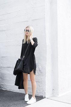 minimal chic  | @sommerswim                                                                                                                                                                                 More