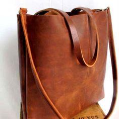 #fashion #handbag #totebag - I like this great bag