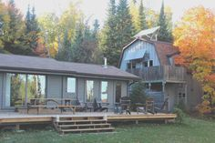 14 best cottage rentals ontario images on pinterest cottage rh pinterest com