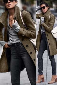 Flawless Summer Outfits Ideas For Slim Women That Looks Cool - Oscilling Girly Outfits, Mode Outfits, Fall Outfits, Stylish Outfits, Beach Outfits, Summer Outfits, Look Fashion, Winter Fashion, Womens Fashion
