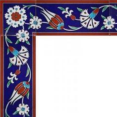 Esquinero Dussehra Greetings, Fonts, Frame, Model, Home Decor, Border Tiles, Designer Fonts, Picture Frame, Decoration Home