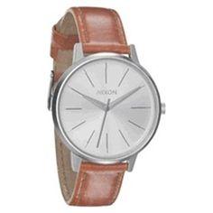 Nixon #watches
