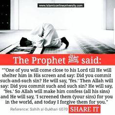"235 Likes, 5 Comments - FromAllah_ForAllah_ToAllah (@moinul_i_chowdhury) on Instagram: ""#Prophet Muhammad Sallallahu Alaihi Wa Sallam"""