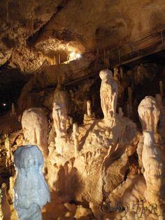 Bears Cave, Bihor County, Romania Mount Rushmore, Beautiful Places, Pista, Mai, Bears, Painting, Romania, Painting Art, Paintings