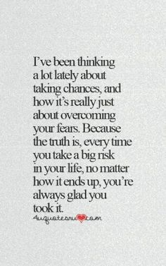 . love positive words