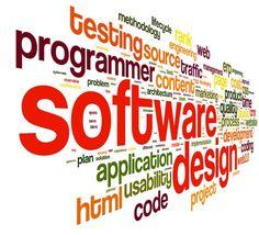 software design...
