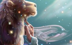 LOOK at this depiction of the zodiac sign of Leo! Is this not THE most beautiful artistic rendition of Leo? Do you have zodiac sign artwork hanging in your lion's den? This is certainly frame worth for any Lovely Leo! Zodiac Art, Leo Zodiac, Zodiac Signs, Leo Horoscope, Scorpio, Astrology Leo, Aquarius, Fantasy Kunst, Fantasy Art