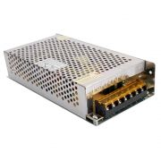 S-100-12 12V 8.5A 100W High Quality Switching Power Supply Silver