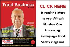 AFRICAN NEWS | One Co, Great Lakes Region, Influencer Marketing, East Africa, News, Business, Africa, Store