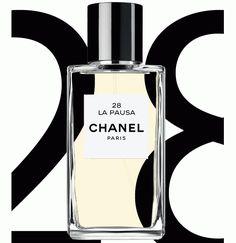 La Haute Parfumerie se révèle avec des fragrances rares. Chanel n'a jamais fait exception à cette règle d'utiliser les matières les plus précieuses pour ses collections de parfums que l'on aimerait...