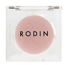 Rodin Lip Balm at Barneys.com