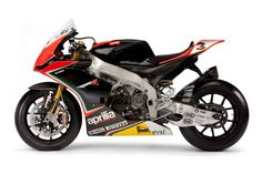 Aprilia rsv4 wsbk 2012. Interesting to compare 2011, 2012 & 2013- all here!