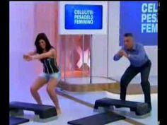 Exercicios Para Perder Celulite-Confira os melhores exercicios para perder celulite