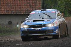 Subaru Impreza rally car Wrx Sti, Subaru Impreza, Subaru Cars, Subaru Auto, Japanese Sports Cars, Subaru Legacy, Tuner Cars, Rally Car, Vehicles