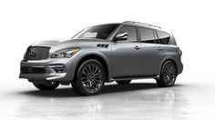 "Over the years since 2014, there have been several generations of the QX80 models. According to reliable reports, the manufacturer will release a third generation family SUV, ""The 2019 Infiniti QX80"", which will open a new chapter for a new sophisticated car of the century. Several changes will..."