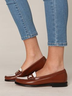 Free People Wendybird Loafer, AU$66.89