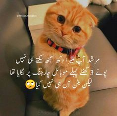 Urdu Funny Poetry, Funny Quotes In Urdu, Best Friend Quotes Funny, Funny Attitude Quotes, Funny Girl Quotes, Jokes Quotes, Fun Quotes, Memes, Funny Mom Jokes