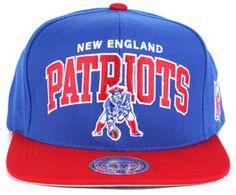 new era hats company , Mitchell