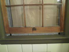 The Homestead Survival: Super Easy Homemade Cardboard Solar Window Heater