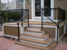 http://www.twistedmetalofsac.com/images/patio_railng.jpg