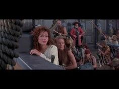 The Pirate Movie [Full Movie] HD
