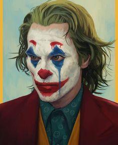 Best 30 Wallpapers For Joker Fans 2019 Joker Batman, Joker Und Harley Quinn, The Joker, Joker Poster, Joker Hd Wallpaper, Joker Wallpapers, Joaquin Phoenix, Fotos Do Joker, Disney Tapete