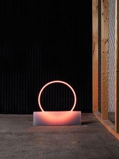 Share-Design-Blog_Sabine-Marcelis-Luuk-Van-Den-Broek-Exhibit-at-Etage-Project-Copenhagen
