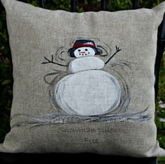 Christmas Pottery Barn Knock-Offs 3 - The Cottage Market